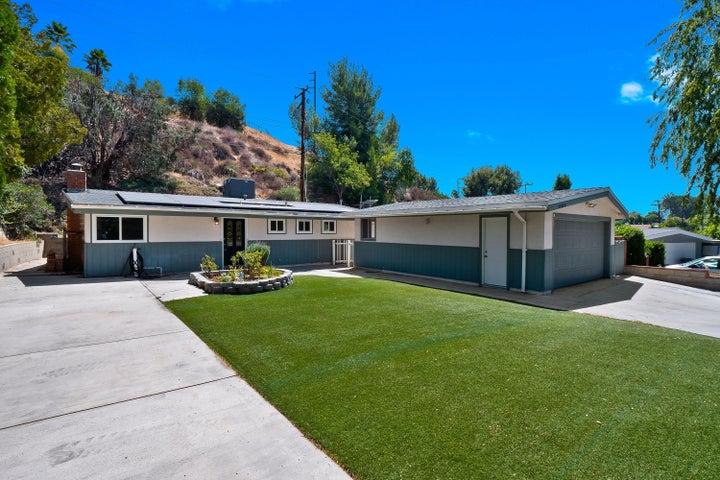 27630 Santa Clarita Road, Santa Clarita, CA 91350