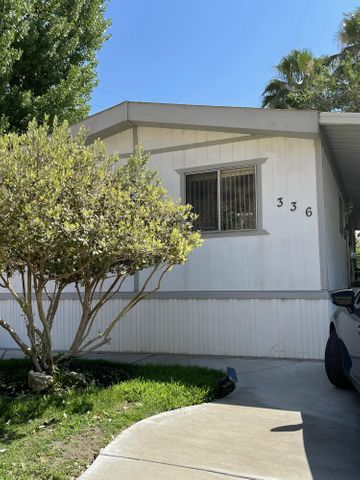 29021 Bouquet Canyon Road, 336, Santa Clarita, CA 91390