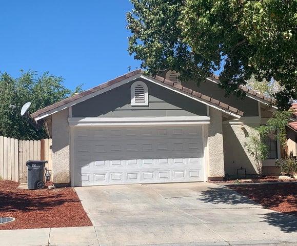 37007 Bernardin Drive, Palmdale, CA 93550