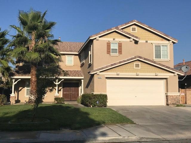 43357 W 21st Street, Lancaster, CA 93536