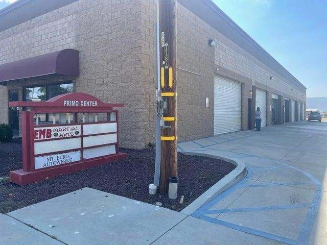 151 N Mill Street, H, Tehachapi, CA 93561