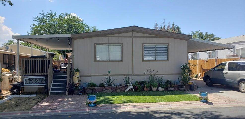 3524 E R Avenue, 223, Palmdale, CA 93550