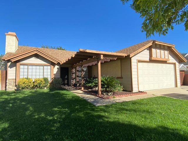 38128 E 41st Street, Palmdale, CA 93552