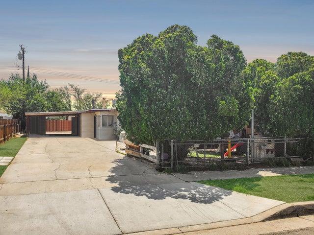 38906 Rambler Avenue, Palmdale, CA 93550