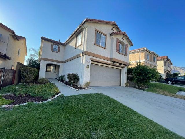 13237 Alta Vista Way, Sylmar, CA 91342