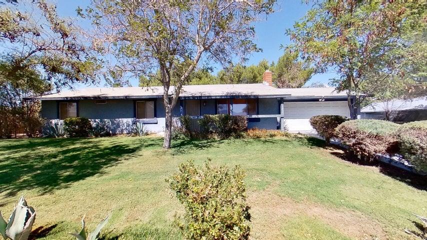 17223 Rawhide Avenue, Palmdale, CA 93591