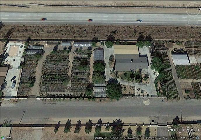 40529 W 12th Street, Palmdale, CA 93551