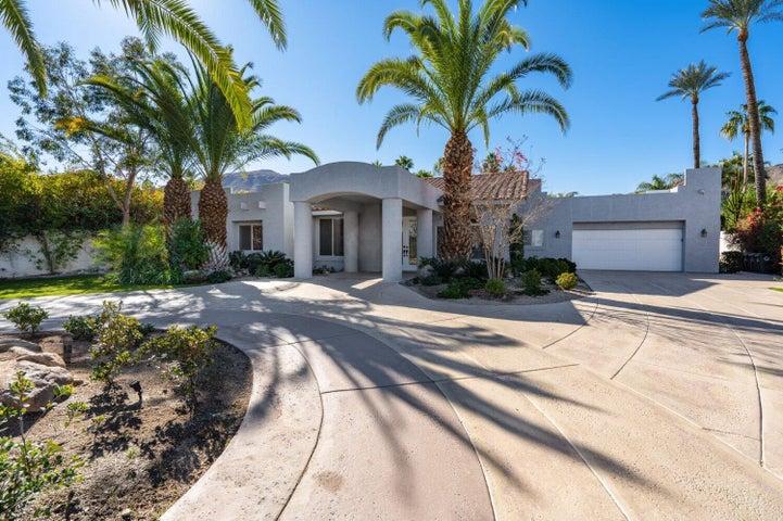 71545 Sahara Road, Palm Desert, CA 92211