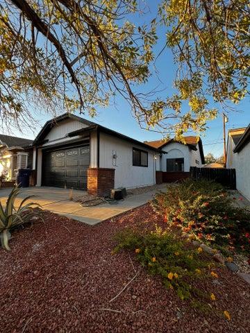 1145 E Ave R7, Palmdale, CA 93550