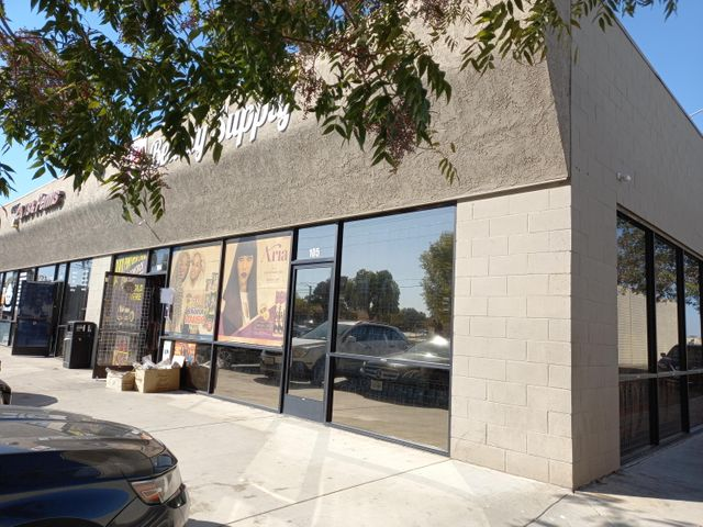 44245 10th Street W., 104, Lancaster, CA 93534