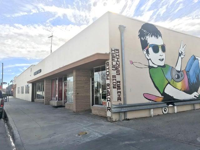 547 W Lancaster Boulevard, 44913, Lancaster, CA 93534