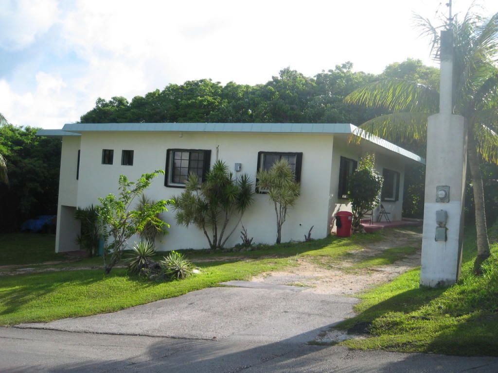 401 Chalan Kaskahu Yigo Guam 96929 Mls 17 680 Home And Condominium Rentals And Sale