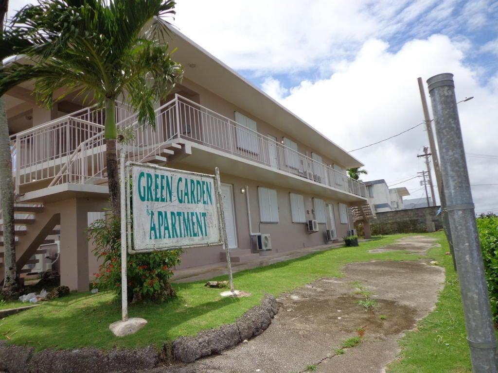 Mangilao Guam Apartments For Rent