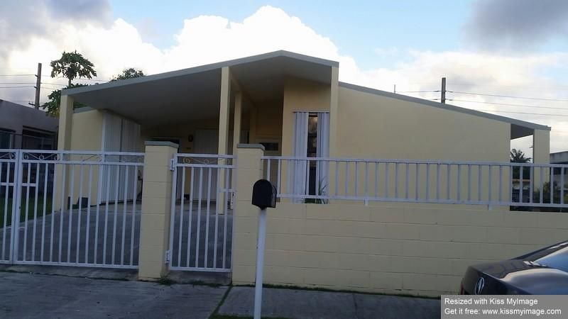 154 Cherry Blossom, Latte Heights Street, Mangilao, GU 96913