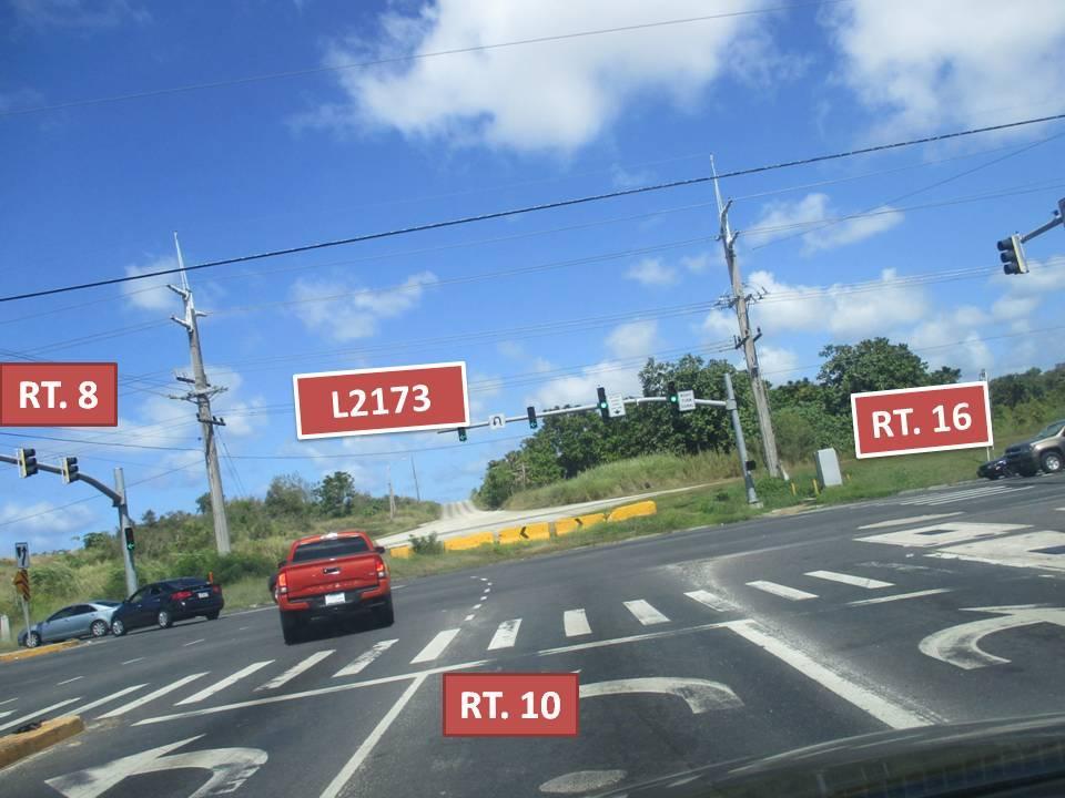 Tiyan Seagull Avenue, Barrigada, GU 96913