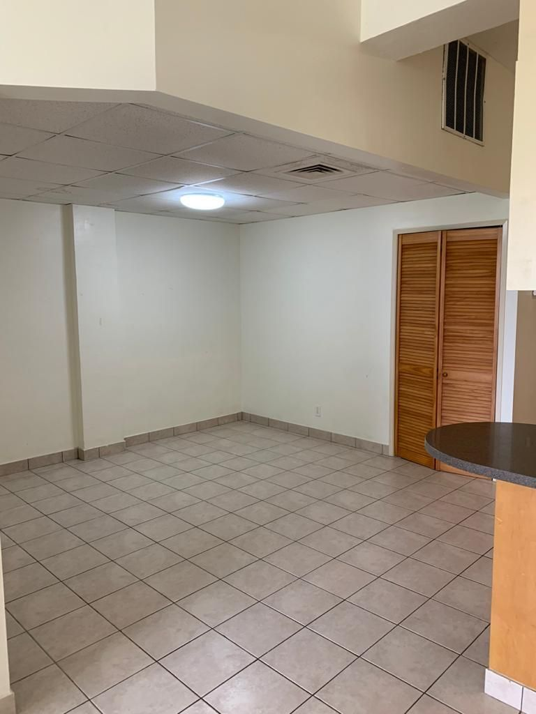 Calvo Plaza 217, Yigo, GU 96929