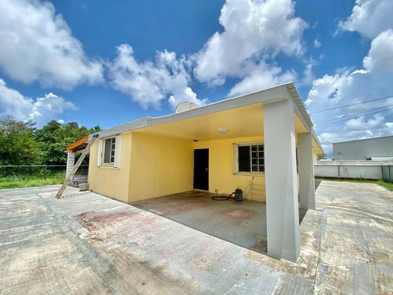 333 Adrian Sanchez Street, Tamuning, GU 96913