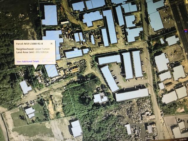 Lot 5088-R1-8, Tamuning, GU 96913