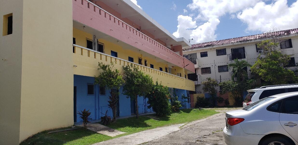128 Bonito Street Unit 16B, Not in List, Tamuning, GU 96913