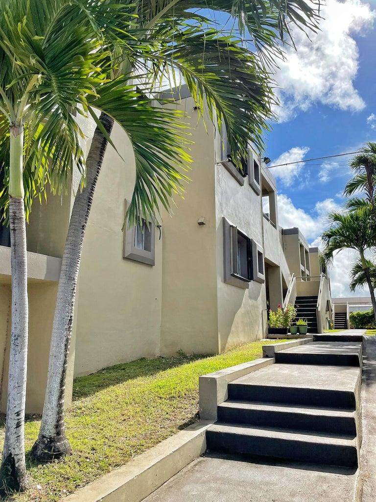 124 Tan Antonia Camacho 5, Allegro Properties, Tamuning, GU 96913