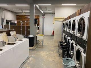 1445 South Chalan Kanton Tasi, E&L Laundry mat, Yona, GU 96915