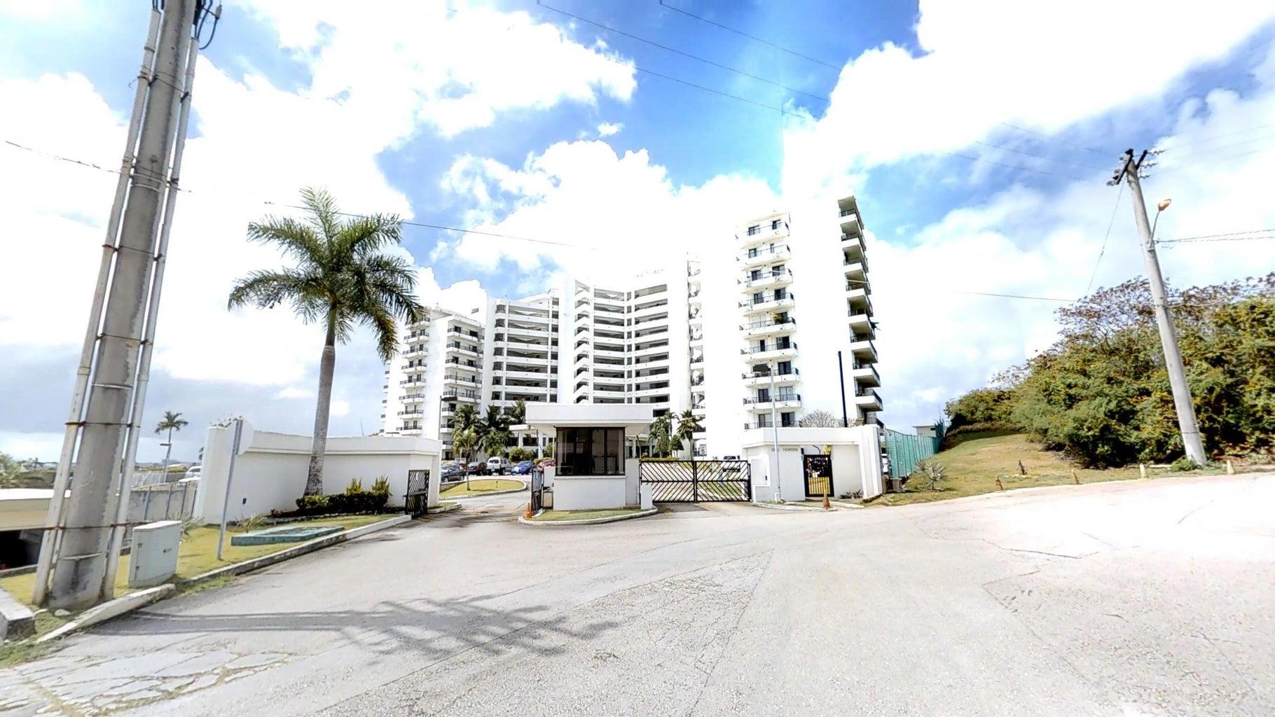 162 Western Boulevard 210, Oka Towers Condo-Tamuning, Tamuning, GU 96913
