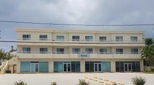 201 Farenholt Avenue 204, A & V Apartments, Tamuning, GU 96913