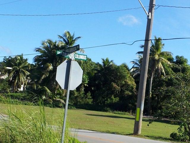 Kalamasa Drive, Dededo, GU 96929