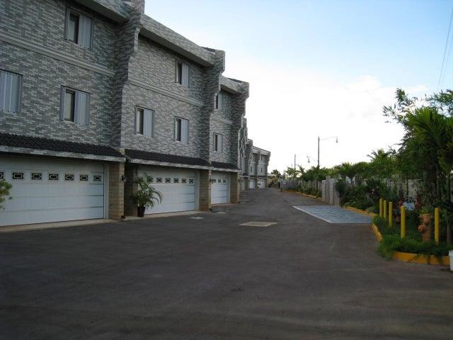 Tasi 17 Premier Property