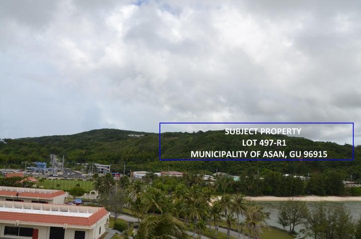 Murray Road, Asan, GU 96910 - Photo #0