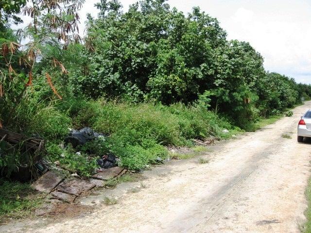 P.O.L. Road, Dededo, GU 96929