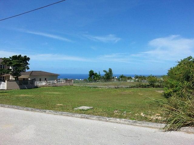 North N Sabana, Corenoso Street, Barrigada, GU 96913