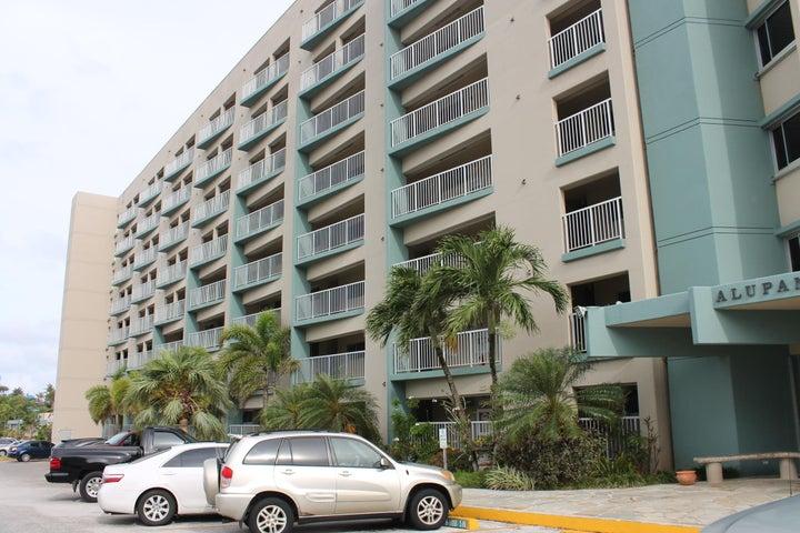 Alupang Cove Condo-Tamuning 241 Condo Lane Unit 302, Tamuning, Guam 96913