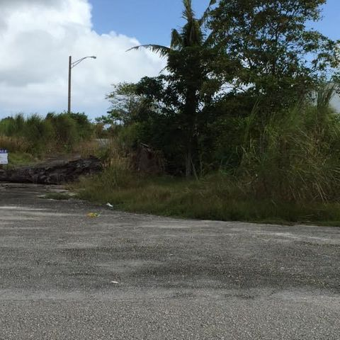 Former DMV Route 8, Barrigada, GU 96913 - Photo #1