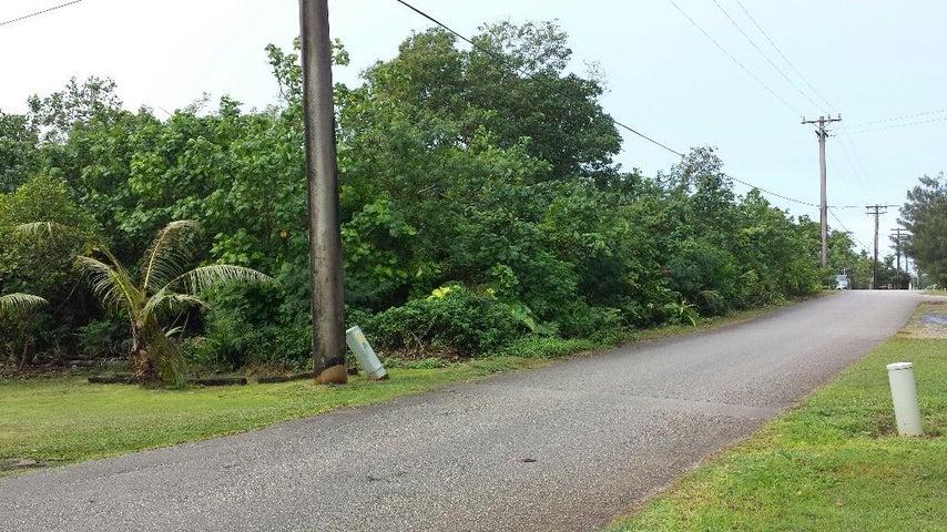 Gotbu Drive, Dededo, GU 96929