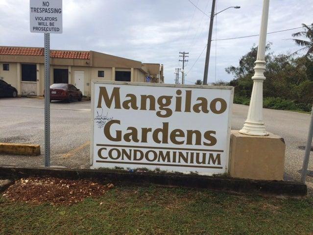 E Corten Torres E1, Mangilao Garden Condo-Mangilao, Mangilao, GU 96913
