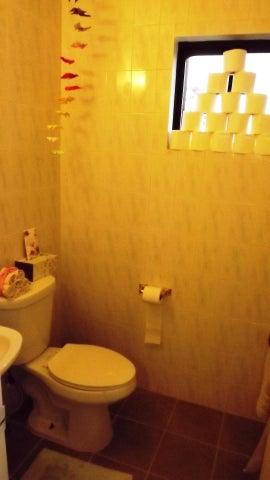 160 Biradan Anakko, Summer Palace, Dededo, GU 96929 - Photo #5