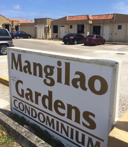 Corten Torres Street D5, Mangilao Garden Condo-Mangilao, Mangilao, GU 96913