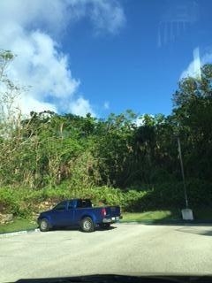 Leon Guerrero Drive, Tumon, GU 96913 - Photo #2