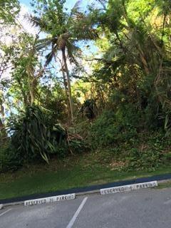 Leon Guerrero Drive, Tumon, GU 96913 - Photo #3