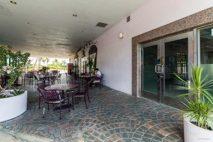 1411 Pale San Vitores Road B, Tumon, GU 96913 - Photo #13