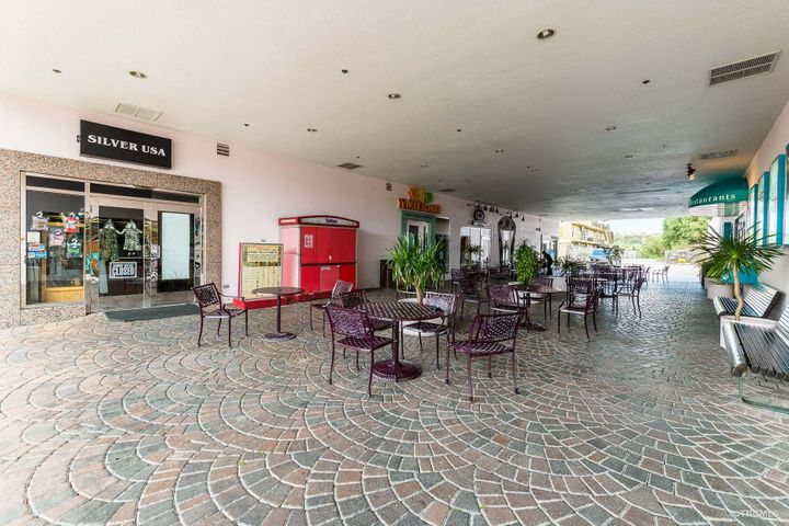 1411 Pale San Vitores Road B, Tumon, GU 96913 - Photo #17