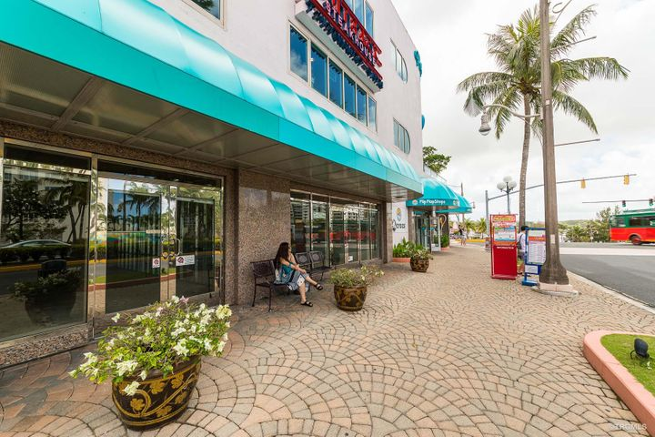 1411 Pale San Vitores Road A, Tumon, GU 96913 - Photo #29