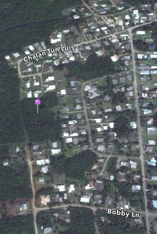 Chalan Tun Luis Street, Yigo, GU 96929 - Photo #0