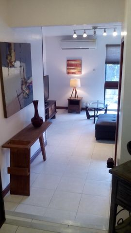 Baza St 3A, Tamuning, GU 96913 - Photo #15