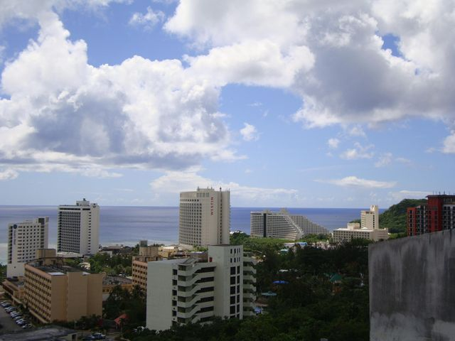 1031 Marine Corps Drive H, Tumon, GU 96913 - Photo #1
