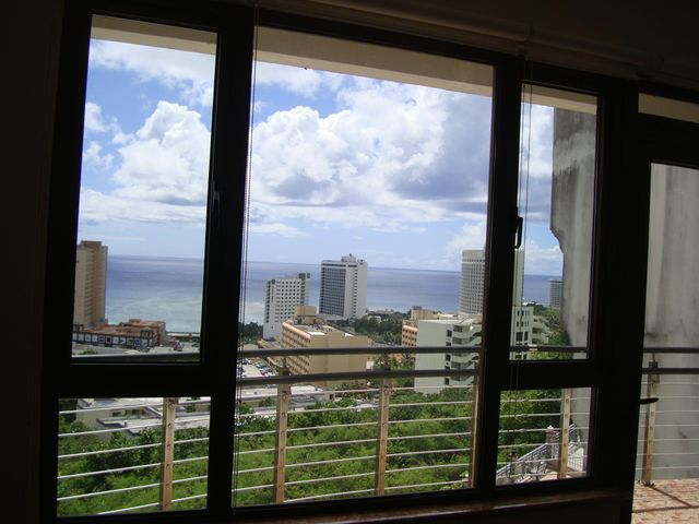 1031 Marine Corps Drive H, Tumon, GU 96913 - Photo #3