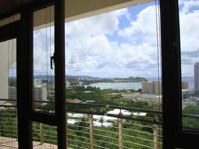 1031 Marine Corps Drive H, Tumon, GU 96913 - Photo #17