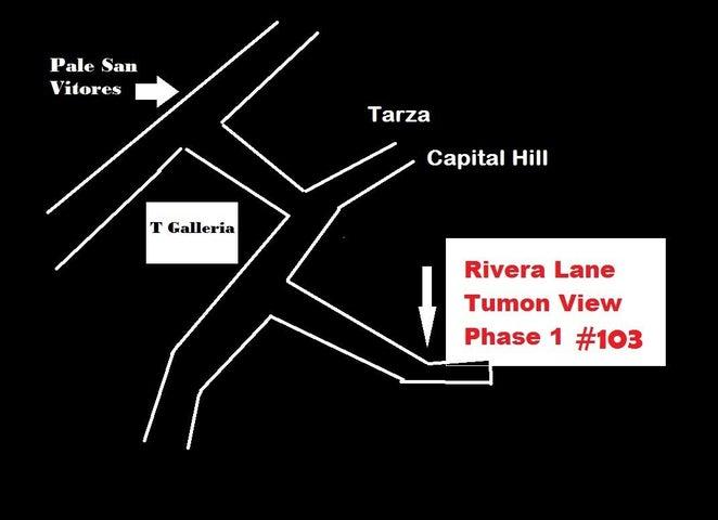 Rivera Way 103, Tumon, GU 96913 - Photo #2