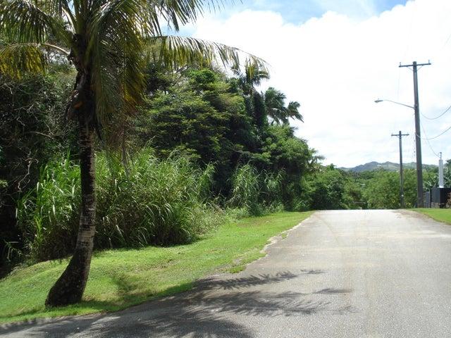 Chalan Quinata St., Ordot-Chalan Pago, GU 96910 - Photo #0